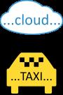 cloud_taxi